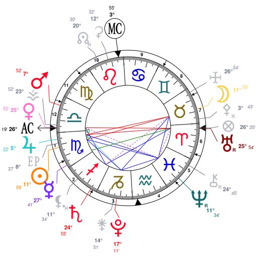 Pleine Lune 4 Novembre - Page 2 ZF4jZmbjAQRkZwNkAmN2ZwRjZQNjZGNjZQNjZQNmBQHjAD