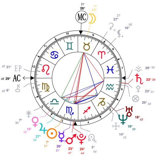 Joaquin Phoenix ZF4jZmbmZGRjZGx5ZmNkAGRjZQNjZGNjZQNjZQNkZGH1ZQN