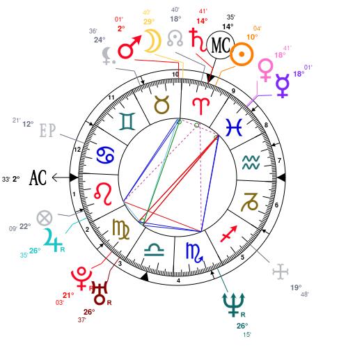 My career horoscope in hindi image 3