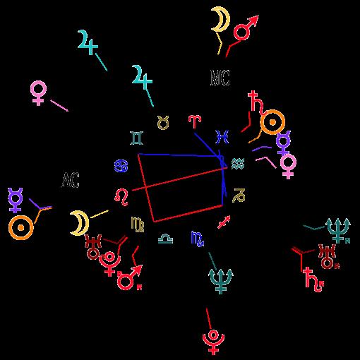 Le centre galactique - Page 19 ZF4jZQbkZQN7ZGHjZwR5AwHkAGD1ZQNjZwH3Amt0XmNlZQtkBGt4ZGDmZGNkZQZ5AwN3