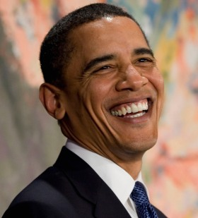Focus Astro célébrités : Barack Obama