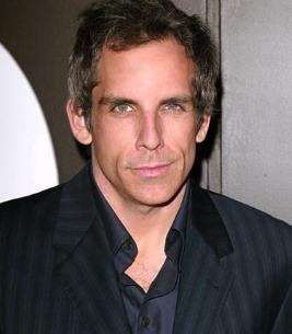 Focus Astro célébrités : Ben Stiller