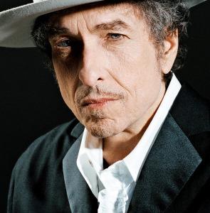 Focus Astro célébrités : Bob Dylan