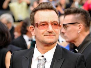 Focus Astro célébrités : Bono