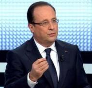 François Hollande : portrait astrologique