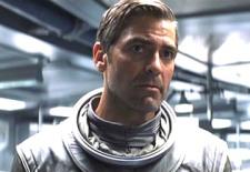 George Clooney : portrait astrologique