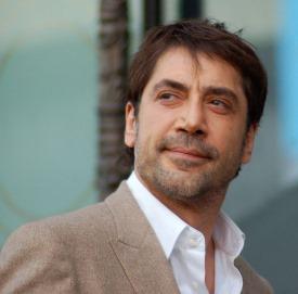 Focus Astro célébrités : Javier Bardem