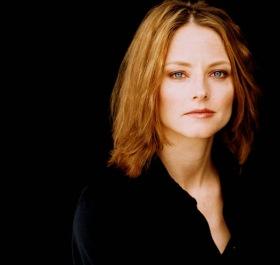 Focus Astro célébrités : Jodie Foster