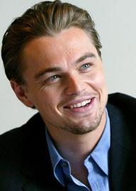 Focus Astro célébrités : Leo DiCaprio