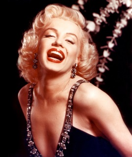 Focus Astro célébrités : Marilyn Monroe