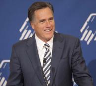 Mitt Romney : portrait astrologique