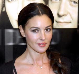 Focus Astro célébrités : Monica Bellucci