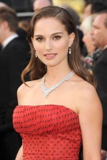 Focus Astro célébrités : Natalie Portman