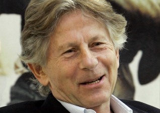 Focus Astro célébrités : Roman Polanski