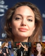 Angelina Jolie: portrait astrologique