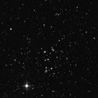 Accrux, l'étoile la plus brillante de la Croix du Sud est de la nature de Jupiter et favorise l'intérêt pour les mystères, l'occultisme, l'astrologie et favorise les carrières religieuses et juridiques.
