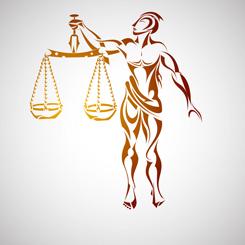 Quel barbecue pour la Balance, l'Ascendant Balance, la dominante planétaire Vénus ou la maison VII chargée