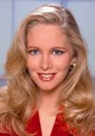 Lauralee BELL