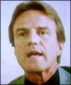 Bernard KOUCHNER, un autre caméléon !