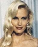 Daryl Hannah, une actrice et femme impressionnante de beauté