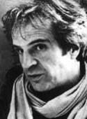 François Truffaut, regretté cinéaste avec un amas planétaire en Verseau (le cinéma) et un trigone Vénus Pluton, une vie amoureuse riche et cachée.