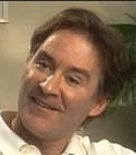 Kevin Kline, un acteur brillant et atypique (Un poisson nommé Wanda, les Mystères de l'Ouest avec Will Smith), pour une carrière atypique (conjonction Pluton Mars sur la pointe de la maison 9, carré Mercure/Vénus