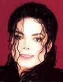 Michael Jackson, est-il vraiment le monstre que l'on soupçonne ou bien un innocent complet, totalement inadapté au monde moderne avec un sens artistique extrême et une fraîcheur infantile ?
