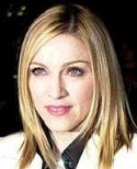 Madonna, encore elle ? Elle est vraiment partout, quel talent !