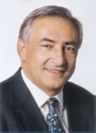 Dominique Strauss-Kahn : portrait astrologique