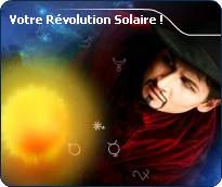 Révolution Solaire