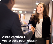 �tude carri�re et vocation