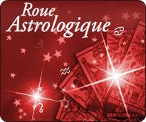 La Roue Astrologique, le plus puissante des Tarots