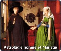 Astrologie horaire : 4 nouvelles études disponibles