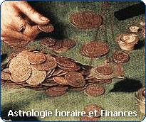 Astrologie horaire : 4 nouvelles �tudes disponibles