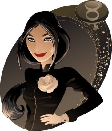 Mlle Taureau