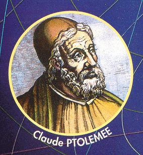 Claude Ptolémée et l'astrologie
