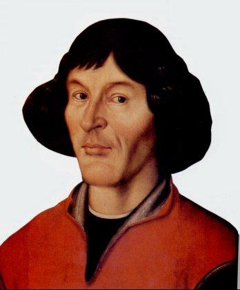 Nicolas Copernic et l'astrologie