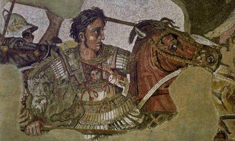 L'astrologie et la Grèce antique