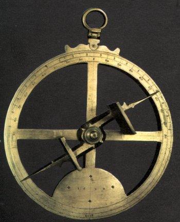 L'astrologie et les avancées techniques