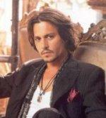 Johnny Depp : portrait astrologique