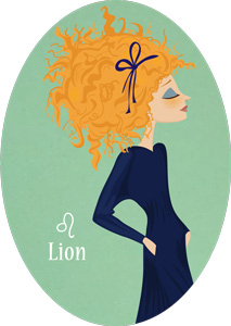 Les périodes favorites de l'Histoire pour le Lion, l'Ascendant Lion, la dominante planétaire Soleil ou la maison V chargée