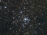Spiculum est une étoile maléfique et peut apporter la cécité ou des problèmes aux yeux.