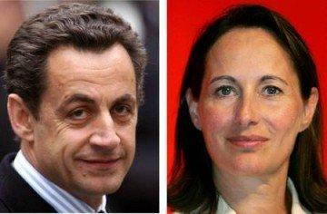 Nicolas Sarkozy et Ségolène Royal : ils semblent inspirés tous deux. Tant mieux !