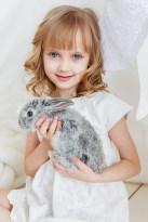 portrait astrologique enfant